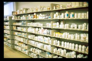 florida_reliable_online_pharmacy