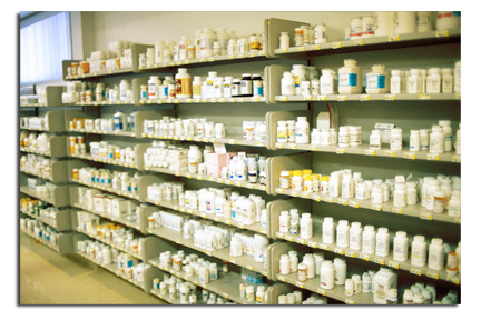 florida_reliable_online_pharmacy