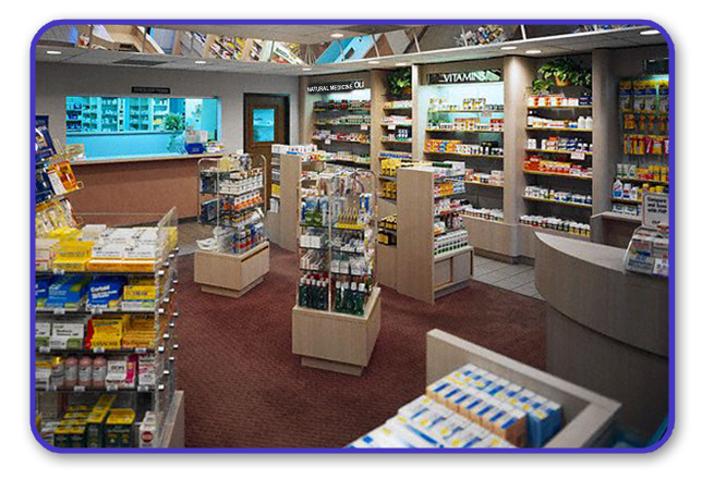 South Florida Online Pharmacy